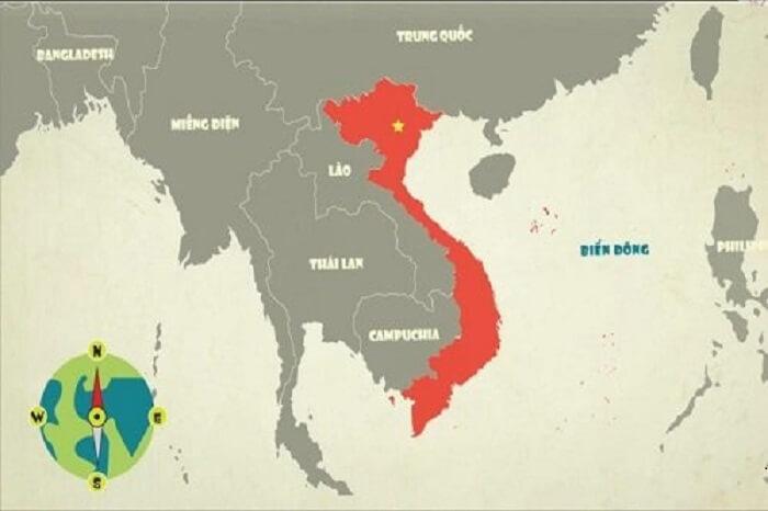 Cách chuyển đổi giờ UTC sang giờ Việt Nam