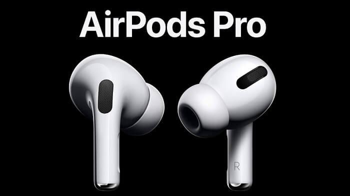 Pro dùng trong tên các sản phẩm công nghệ